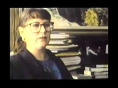 Government Child Abuse (BANNED Discovery Channel Documentary) | The Franklin Cover-up - YouTube