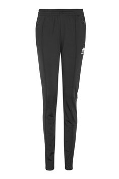 3 Stripe Trackpants by Adidas Originals - New In This Week - New In - Topshop Europe