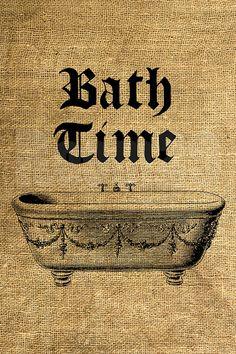 Bath tub- bathroom