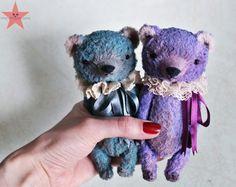 https://www.etsy.com/fr/listing/241412828/vendu-artiste-nounours-ooak-6-pouces?ref=shop_home_active_1