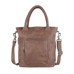 Cowboysbag Bag Mellor 1625 - Tassen - Accessoires - Oxener Schoenen