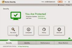Norton Security 2015 Final Crack + Keygen Download