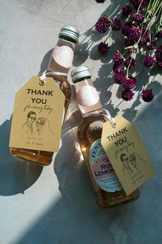 Free Wedding, Diy Wedding, Wedding Ideas, Thank You Tags, Casual Party, Wedding Paper, You Are The Father, Marriage, Sweets