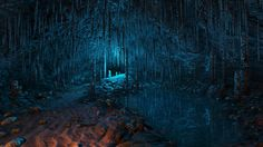 caves and gems - Google Search
