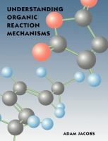 Understanding organic reaction mechanisms / A. Organic Reactions, Jewelry, Jewels, Schmuck, Jewerly, Jewelery, Jewlery, Fine Jewelry, Ornament