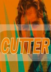 Cutter    - FULL MOVIE - Watch Free Full Movies Online: click and SUBSCRIBE Anton Pictures  FULL MOVIE LIST: www.YouTube.com/AntonPictures - George Anton -     KW Lawn Solutions and Mr. Mow-It-All team up to win the coveted Mall Mowing Contract. REPIN to WATCH free LATER