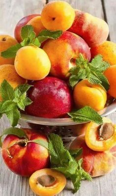 52 Ideas fruit and vegetables photography nature for 2019 Vegetables Photography, Fruit Photography, New Fruit, Fruit And Veg, Summer Fruit, Fruit Fruit, Fruit Recipes, Healthy Recipes, Fruit Picture