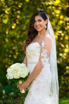 Creative Photography, Wedding Photography, Bridal Portraits, Wedding Dresses, Fashion, Bride Dresses, Moda, Bridal Gowns, Fashion Styles