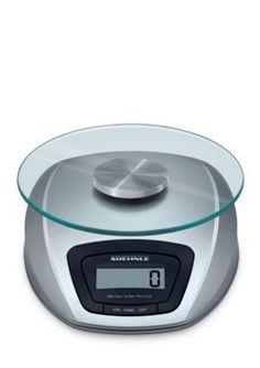 Soehnle  Siena Digital Food Scale