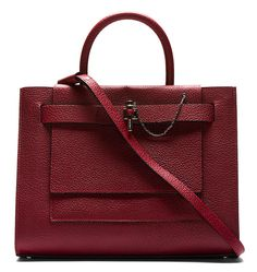 5c19acb54a 76 Best Bag it images in 2019 | Leather purses, Leather totes, Louis ...