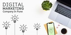 Acropolissystems is one of the best digital marketing company In Pune which provides the best services like SEO services, SMO services, digital marketing services to promote your business online. Online Marketing Agency, Best Digital Marketing Company, Marketing Consultant, Online Advertising, Seo Marketing, Digital Marketing Strategy, Digital Marketing Services, Seo Services, Internet Marketing