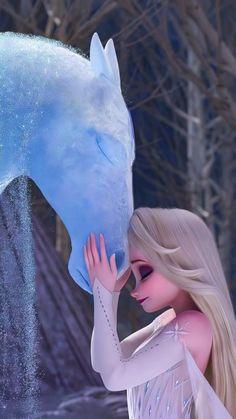 Disney's Angel
