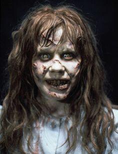 "Director William Friedkin Calls Exorcist Curse a ""Load of Crap"""