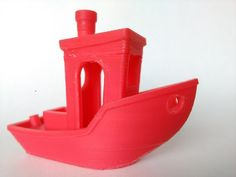 #3DBenchy+-+The+jolly+3D+printing+torture-test+by+roman_benes.+Based+on+a+design+by+CreativeTools.