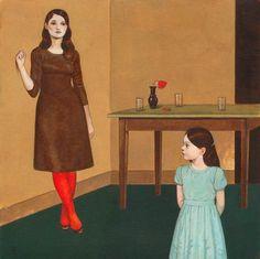 Illustration 25 par Pierre Mornet original en vente à la galerie Glénat