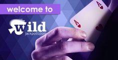 Wild Jackpots online casino review