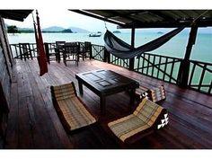 Mango House - Krabi - Ko Lanta