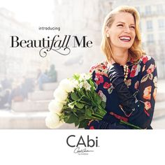 Sneak Peek of CAbi's BeautiFall Me 2014 Collection  www.kimberleyjohnson.cabionline.com