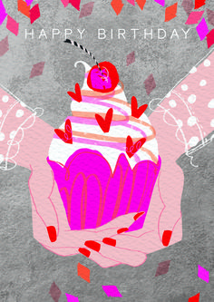Birthday Wishes For Kids, Birthday Thanks, Happy Birthday Quotes For Friends, Happy Birthday Wishes Cards, Birthday Wishes And Images, Happy Birthday Pictures, Birthday Love, Happy Birthday Illustration, Happy Birthday Wallpaper