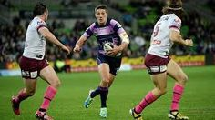 Melbourne Storm vs St George Dragons HD TV NRL live streaming Watch St George Dragons vs Melbourne Storm Video NRL live stream free match in here.Enjoy your online Round 6 National Rugby League digital satellite video match on your time.
