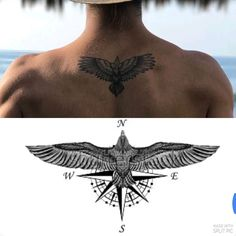 Das beste Tattoo 2 – – Tattoo Skizzen – – diy best tattoo The best tattoo 2 tattoo sketches … Finger Tattoos, Body Art Tattoos, Hawk Tattoo, Eagle Tattoos, Eagle Back Tattoo, Eagle Chest Tattoo, Small Eagle Tattoo, Bird Tattoo Back, Forearm Sleeve Tattoos