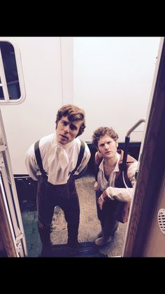 """Heida Reed on Twitter: """"Last day to vote for the @RadioTimes BAFTA Audience awards! George and Francis are wondering if you have. #Poldark"""""""