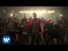 M. Pokora - On danse (Clip officiel) - YouTube Damien Sargue, Best Track, Video Studio, French Class, You Are Awesome, Clip, Music Videos, Musicals, Thats Not My