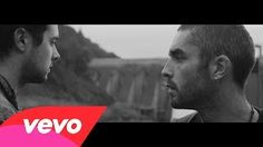 Hozier - Take Me To Church - YouTube