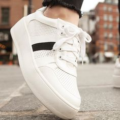 33 Best STEVE MADDEN: SNEAKERS ☆ images in 2020 | Steve