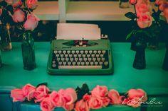 150718-0083fotografo-sao-paulo-foto-bauru-marilia-pederneiras-embu-casamento-fotos-para-casamento-filmagem-de-videos-noivas-damelie-fotografia.jpg