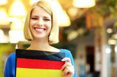 Saat mendengar kata Jerman apa yang terlintas dipikiran Anda? Hhmm pasti Anda…