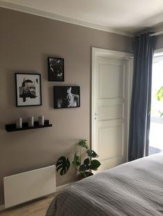 Kourtney Kardashian Bedroom 2017 Elegant soft Skin Jotun In My Bedroom Posters Desenio Bedroom 2017, Bedroom, Room, Room Decor, Home Decor, Master Bedroom Design, Bedroom Posters, Furniture, Kardashian Bedroom