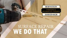 We Restore Damaged Siding & Trim. We Have Experienced General Contractors/Carpenters Who Can Handle Almost Any Repair/Replacement Challenge.