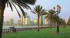 ОАЭ, Шарджа 36 500 р. на 8 дней с 17 ноября 2017 Отель: NEJOUM AL EMARAT SHARJAH 3* Подробнее: http://naekvatoremsk.ru/tours/oae-shardzha-324
