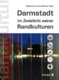 DAplus: Darmstadtium AKTUELL #Webcam #Darmstadt