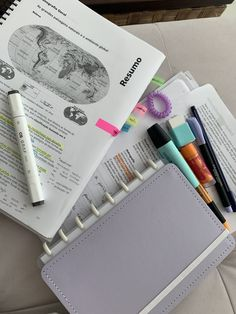 College Motivation, Study Motivation, College Notes, School Notes, School Survival Kits, Study Board, Pretty Notes, School Study Tips, Exam Study