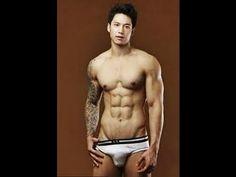 http://intimate-tunes.com/index.html Men Bulges Handsome Asian Hunks
