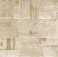 #Mainzu #Verona Blanco 20x20 cm | #Porcelain stoneware #Decor #20x20 | on #bathroom39.com at 31 Euro/sqm | #tiles #ceramic #floor #bathroom #kitchen #outdoor