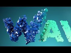 ▶ Cinema 4D Tutorial - the Wave Effect - YouTube