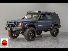 Jeep Cherokee Sport, Jeep Sport, Cj Jeep, Jeep Grand Cherokee Limited, Jeep Cars, Jeep Brand, Custom Jeep, Jeep Models, Honda S2000