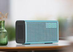 E3 Smart Cloud Speaker (video) - Geeky Gadgets