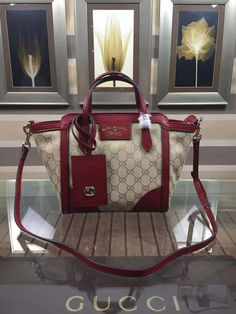 gucci Bag, ID : 30353(FORSALE:a@yybags.com), gucci 褋邪泄褌, gucci in, owner gucci, gucci page, gucci backpacks brands, gucci wallet price, gucci wallet online, gucci that, gucci black handbags, gucci online shop italy, gucci children\'s backpacks, cucci store, gucci official site sale, gucci discount designer purses, who owns gucci #gucciBag #gucci #gucci #in #usa