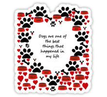 Life S, Of My Life, Tatting, Puzzle, Reusable Tote Bags, Good Things, Dogs, Cards, Life