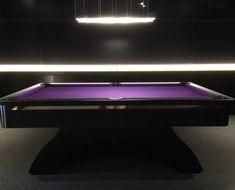 10 best contemporary bespoke uk pool tables images pool tables uk rh pinterest com