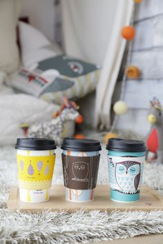 takeoutcup,cup holder,lid, www.councemall.com