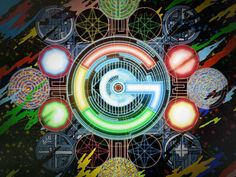 Google has open sourced a machine learning platform called TensorFlow - hailed as the Android of A.I.