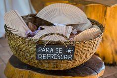 Erica e Felipe – Casamento ao ar livre #casamentonocampo #casamentoaoarlivre #cerimoniaaoarlivre #cerimonianocampo #casamentoemsp #wedding #noivinhasdeluxo