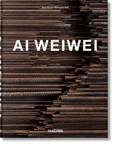 Ai weiwei sunflower seeds essay definition Sunflower Seeds is an installation of the famous contemporary Chinese conceptualist artist Ai Weiwei first opened in 2010 in the Turbine Hall of London contemporary art gallery Tate Modern. Ai Weiwei, Jean Michel Basquiat, Jeff Koons, Yayoi Kusama, Helmut Newton, Turbine Hall, Anthropology, Art World, Wei Wei