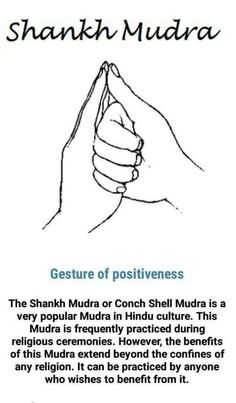 buddhaprayerbeads: How many information can you. Chakra Meditation, Kundalini Yoga, Pranayama, Reiki, Qi Gong, Chakras, Hand Mudras, Yoga Mantras, Pilates