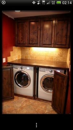 About Laundry Room On Pinterest Laundry Rooms Laundry And Washers